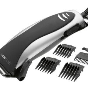 Clatronic trimer za kosu i bradu – HSM3430
