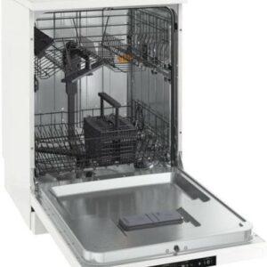 Gorenje mašina za pranje posuđa GS63160W