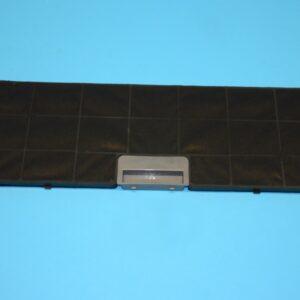 Ugljeni filter – 530408