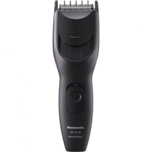 Panasonic trimer – ER-GC20-K503