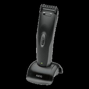 AEG trimer za kosu i bradu – HSM/R5596