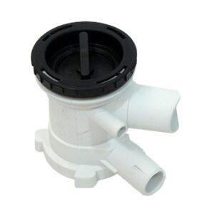 Uložak filtera – 606499