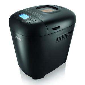 BM900BKC Gorenje aparat za pečenje hleba – 495369