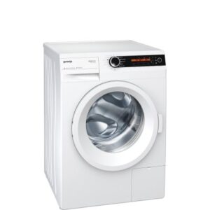 Gorenje mašina za pranje veša W7723