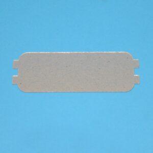 Pokrov zaštitni mikrotalasne – 623614