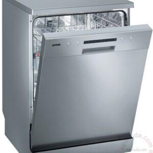 Gorenje mašina za pranje posuđa GS62115X