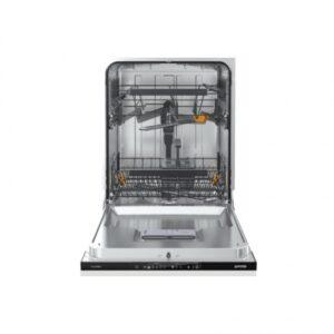 Gorenje mašina za pranje posuđa GV51010