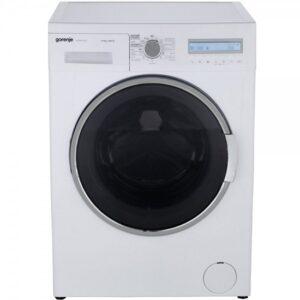 Mašina za pranje i sušenje veša WD94141