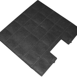 Ugljeni filter – 315275