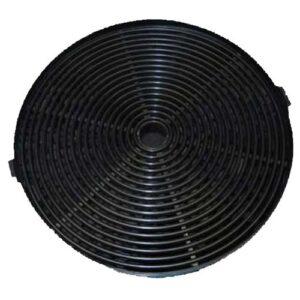 Ugljeni filter – 716845