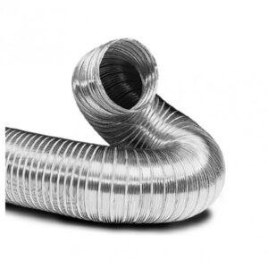 Crevo aspiratora 3m fi120 – C11122