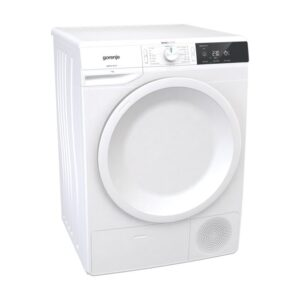 Gorenje mašina za sušenje veša DE7B